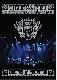 Heaven & Hell - Live 2007 - Radio City Music Hall