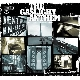 The Gaslight Anthem - American Slang [Cd]