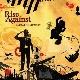 Rise Against - Appeal To Reason [Cd]