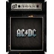 AC/DC - Backtracks [Cd]