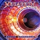 Megadeth - Super Collider [Cd]