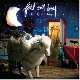 Fall Out Boy - Infinity on high [Cd]