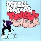 Dizzee Rascal - Tongue N' Cheek
