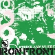 Strike Anywhere - Iron Front [Cd]