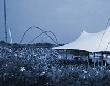 Amphi Festival - Amphi Festival - the Orkus Open Air [Konzertempfehlung]