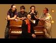 The Caroloregians [Konzertempfehlung]