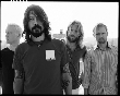 "Foo Fighters - <b>Foo Fighters: Weltpremiere des ""Rope""-Clips</b> [Neuigkeit]"