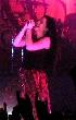 Evanescence - Stimmungsschwankungen oder:Evanescence LIVE