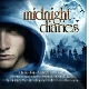 Various Artists - Midnight Diaries [Cd]