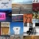 22 Pistepirkko - (Well You Know) Stuff Is Like We Yeah! [Cd]