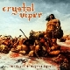 Crystal Viper - The Curse Of Crystal Viper (Re-Release) [Cd]