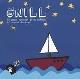 Gnill - Ich Werde Mich Mit Dieser Makrele Ins Ausland Absetzen