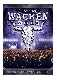 Various Artists - Live At Wacken 2013 [Cd]