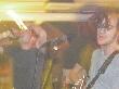 Squarewell, Drac Shigan, Rusticate - European Tour 2005 [Konzertempfehlung]