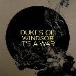 Dukes of Windsor - Dukes of Windsor Free Mp3  Download [Neuigkeit]