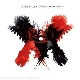 Kings Of Leon - Only By The Night [Cd]
