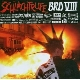 Various Artists - Schlachtrufe Brd Vol. 8 [Cd]