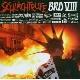Various Artists - Schlachtrufe Brd Vol. 8 [Cd]
