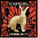 Nathen Maxwell & The Original Bunny Gang - White Rabbit [Cd]