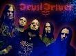 Devildriver - Hellfest - Devildriver, 36 Crazy Fists, Trivium [Special]