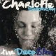 Charlotte Hatherley - The Deep Blue [Cd]