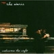 The Ataris - Welcome The Night [Cd]