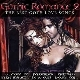Various Artists - Gothic Romance 2 [Cd]