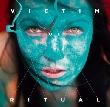 """Tarja Turunen - Erster Videoteaser zum neuen Tarja Album """"Colours In The Dark"""" [Neuigkeit]"""
