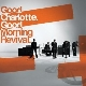 Good Charlotte - Good Morning Revival [Cd]