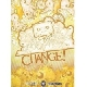 Various Artists - Change! [Cd]