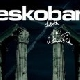 Eskobar - Death In Athens [Cd]