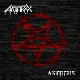 Anthrax - Anthems [Cd]