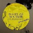 "Dukes of Windsor - Dukes of Windsor - Free Download ""Runaway - ZPYZ Remix"" [Neuigkeit]"