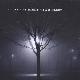 I Am Kloot - Sky At Night [Cd]