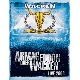 Wacken Open Air - Armageddon Over Wacken 2004 [Cd]