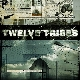 Twelve Tribes - Midwest Pandemic [Cd]