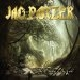 Jag Panzer - The Scourge Of The LIght [Cd]