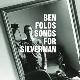 Ben Folds - Songs For Silverman