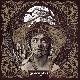Amorphis - Circle [Cd]