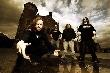 Fear Factory - Fear Factory [Konzertbericht]