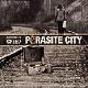 Parasite City - Minstrel's Creed [Cd]