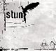 Stun - The Need To Walk [Cd]