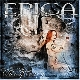 Epica - The Divine Conspiracy [Cd]