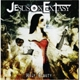 Jesus On Extasy - Holy Beauty