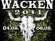 Wacken Open Air - Wahnsinn! Wacken zum 6. Mal in Folge ausverkauft! [Neuigkeit]
