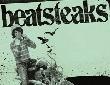 """Beatsteaks - .. sie sind wieder da! """"Creepmagnet Tour 2014"""" [Tourdaten]"""