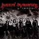 Kissin' Dynamite - Steel Of Swabia
