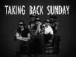 Taking Back Sunday - Taking Back Sunday - Neue alte Bekannte [Neuigkeit]