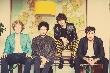 The Kooks - The Kooks - Albumprelistening [Neuigkeit]