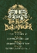 The Black Dahlia Murder, Darkest Hour - The Black Dahlia Murder Tour 2012 [Tourdaten]